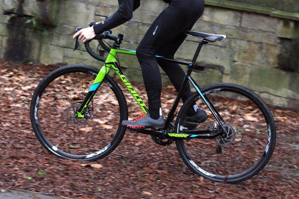 Giant TCX SLR1 - riding 2.jpg