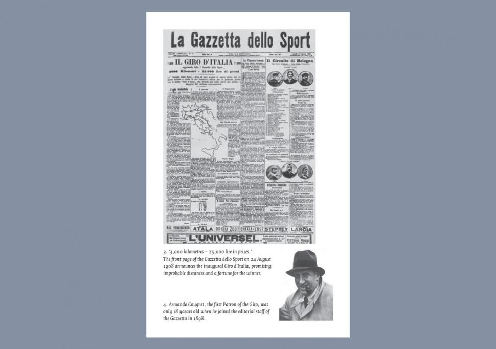 Giro-d'Italia-by-Colin-O'Brien---pages2.jpg