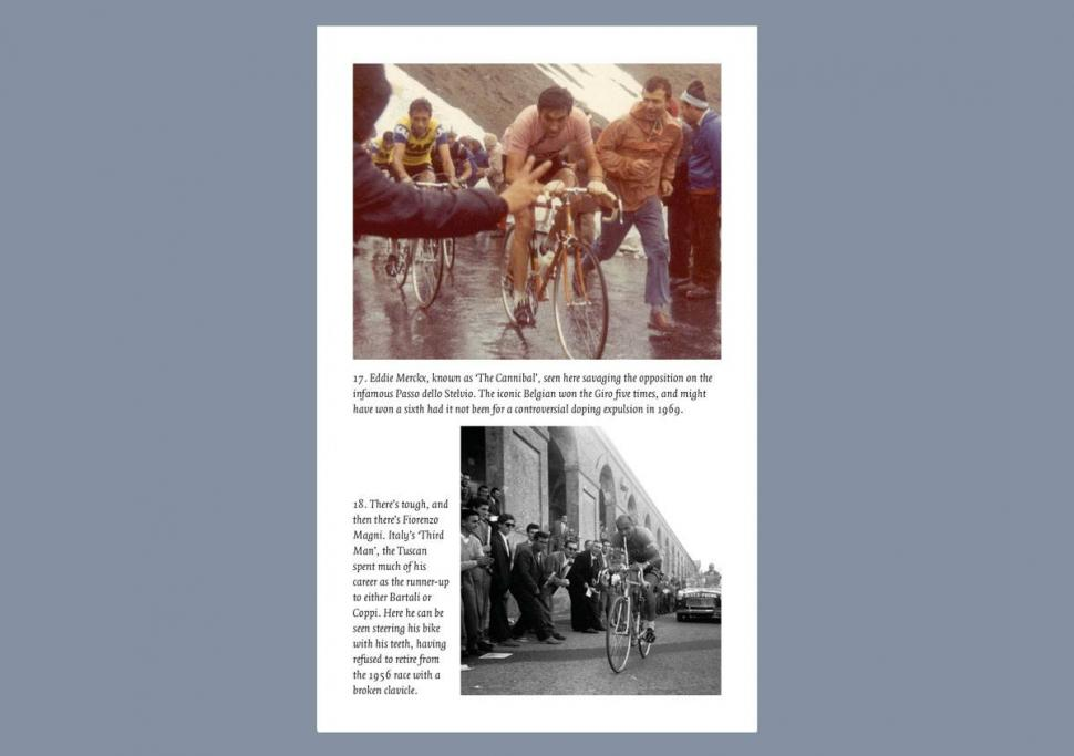Giro-d'Italia-by-Colin-O'Brien---pages3.jpg