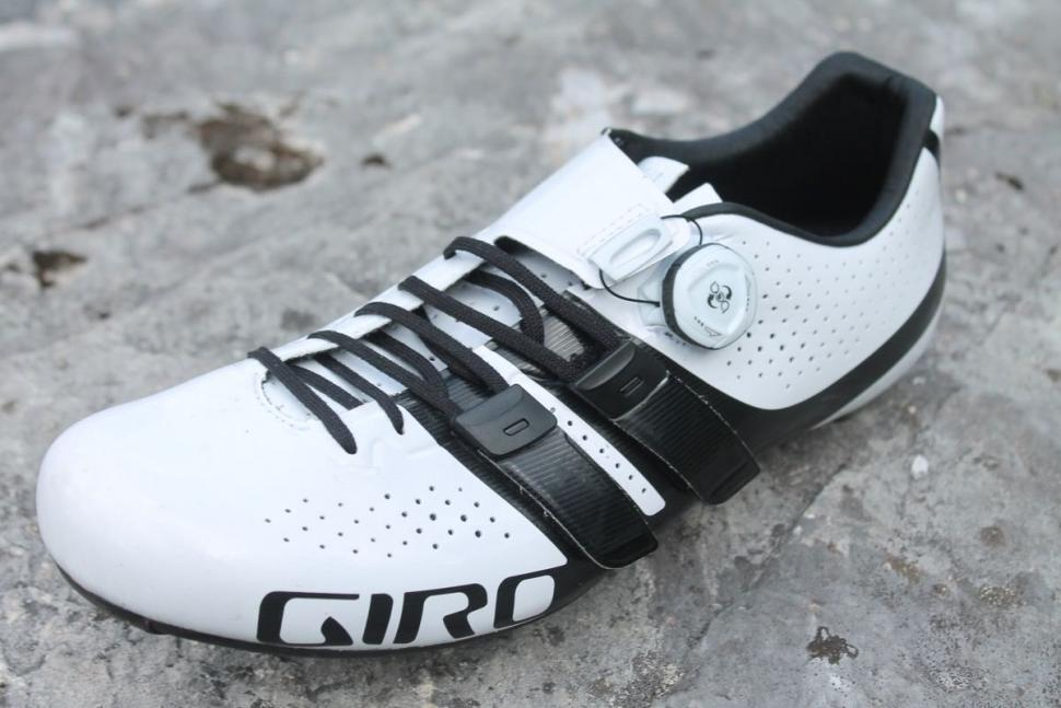 Giro Factor Techlace  - 7.jpg