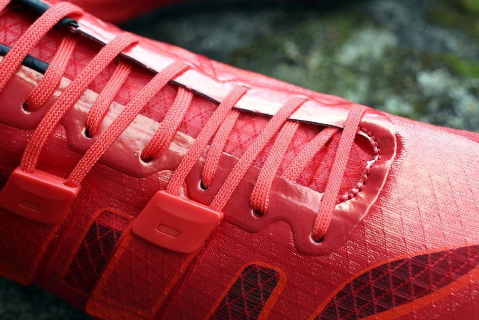 Giro Prolight Techlace Cycling Shoes - laces 2.jpg