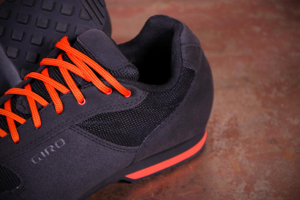 Giro Rumble VR MTB Cycling Shoes - heel.jpg