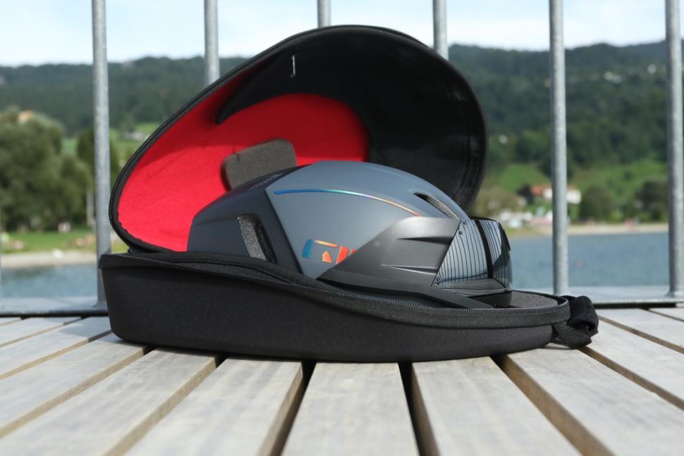 Giro Vanquish MIPS launch - 19.jpg