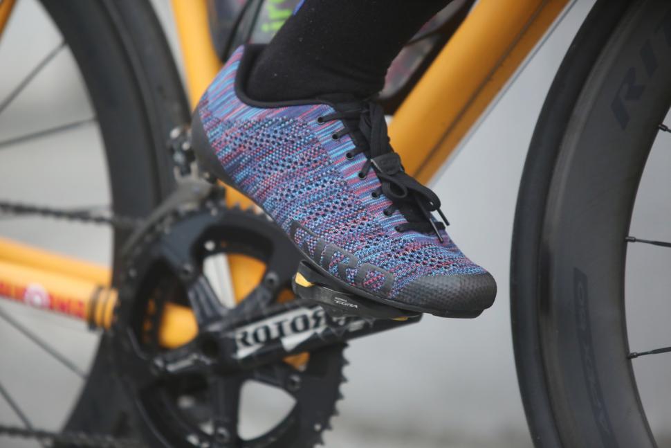 Giro Vanquish MIPS launch - 8.jpg