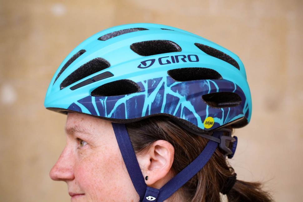 giro_vasona_mips_womens_helmet_-_side_2.jpg