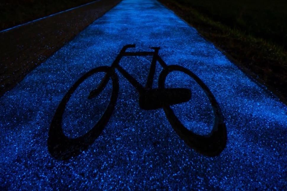 Glow in Dark cycle path.jpg