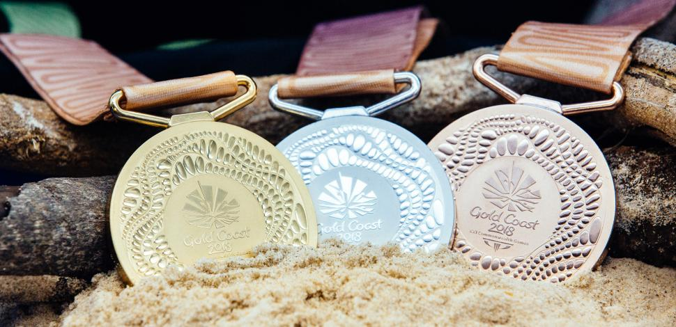 gold_coast_2018_medals.jpg