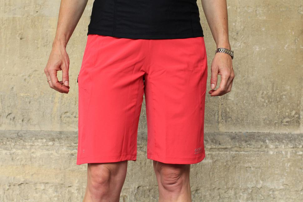 Gore Power Trail Lady Shorts.jpg