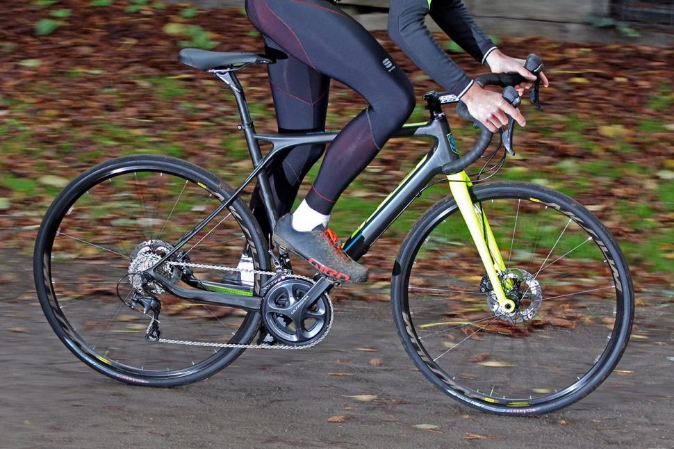 Grade Carbon Ultegra - riding 3.jpg