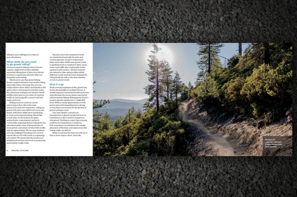 GravelCycling-pages1.jpg