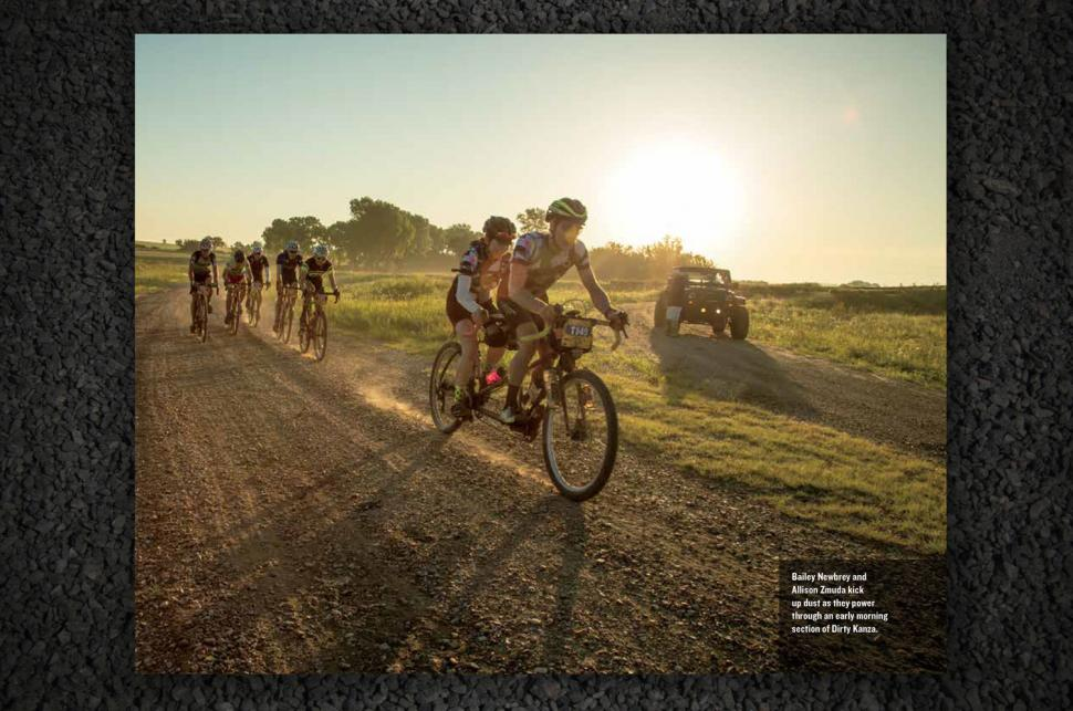 GravelCycling-pages3.jpg