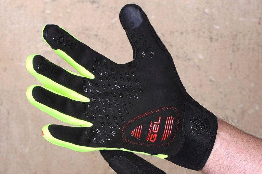 gripgrab-hi-vis-hurricane-gloves.jpg