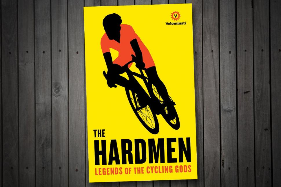 The Hardmen.jpg