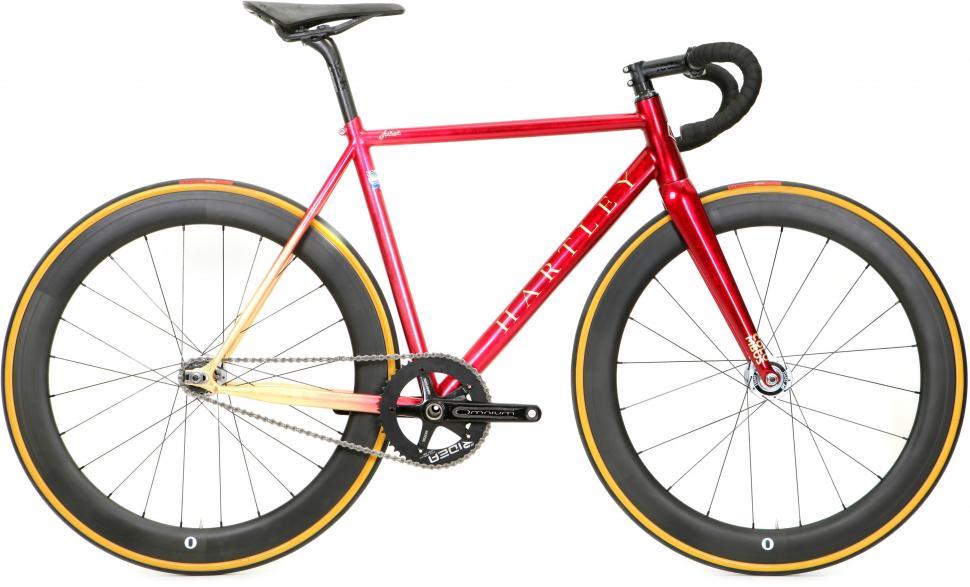 hartley-cycles-juliet-track-bike-full-side-small.jpg