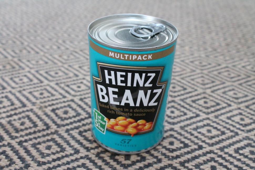 Heinz Beanz - 1.jpg