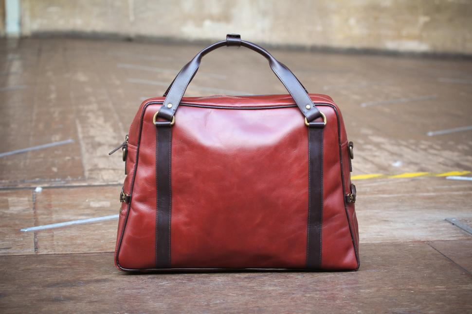 Hill & Ellis Duke Bike Bag - back.jpg