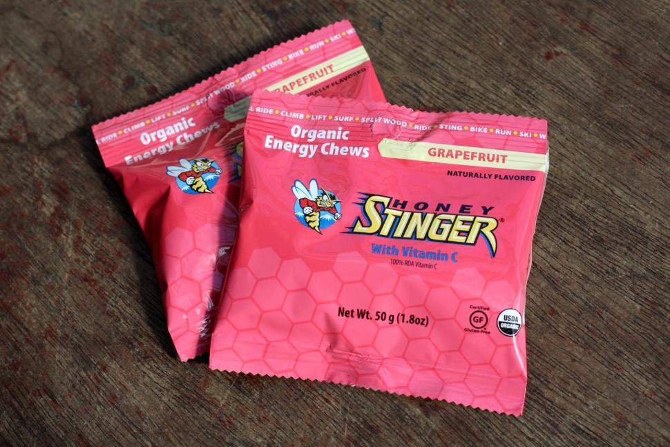 Honey Stinger Organic Energy Chews.jpg