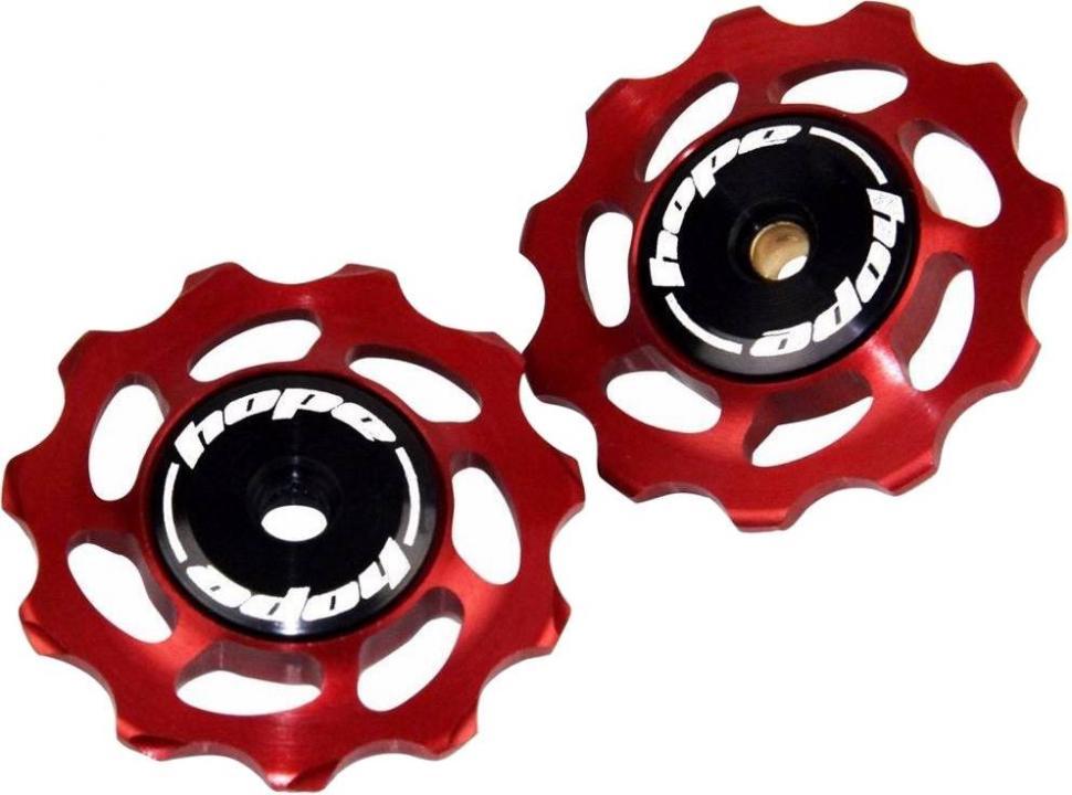 hope-jockey-wheels-99.jpg