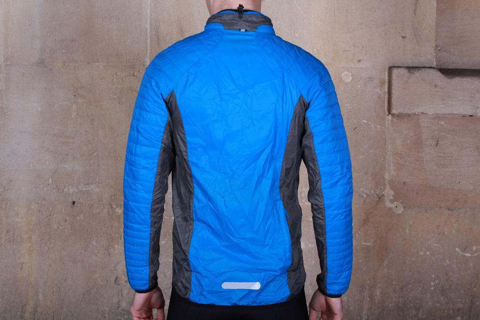 Howies Hewaddywaddy jacket - back.jpg