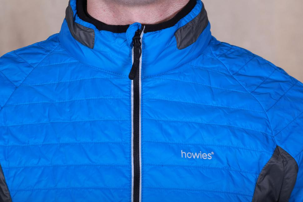 Howies Hewaddywaddy jacket - collar.jpg