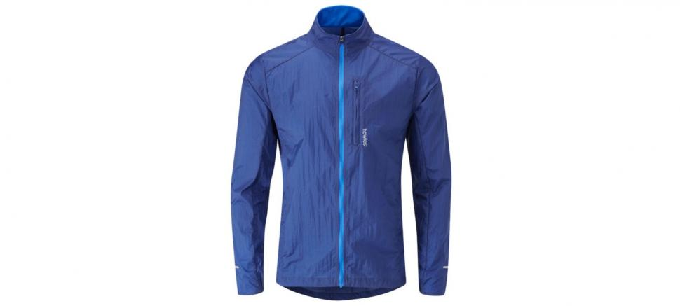 howies-Hoodless-Active-Jacket.jpg