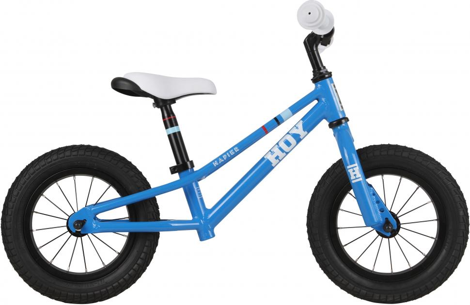 hoy-napier-balance-bike-blue-EV204723-5000-1.jpg
