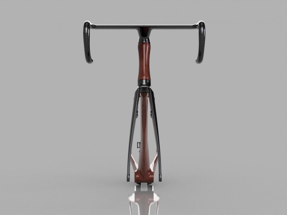 Htech wooden bike2.jpg