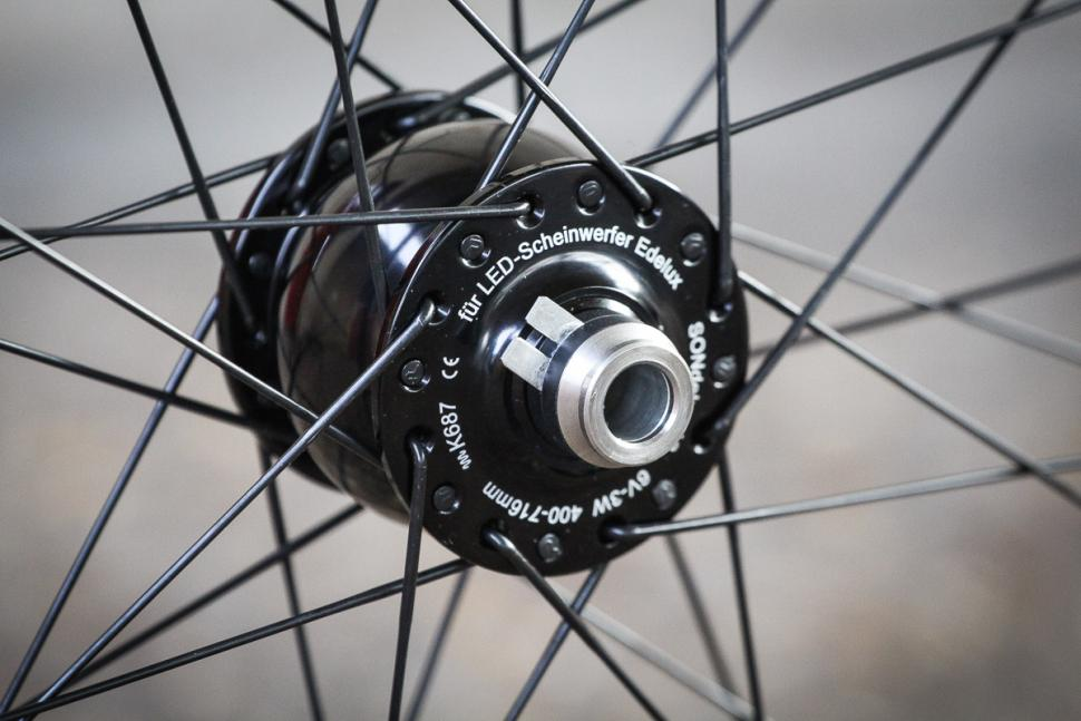 Hunt Superdura Dynamo Disc wheelset -4.jpg