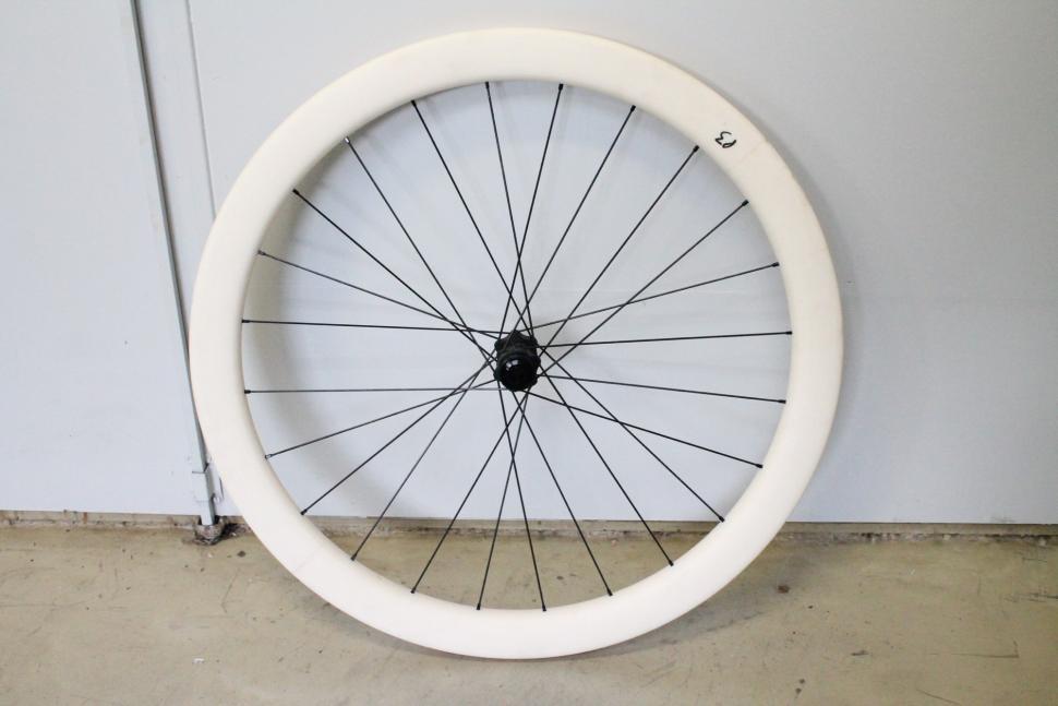 Hunt wheel development 2 - 1.jpg