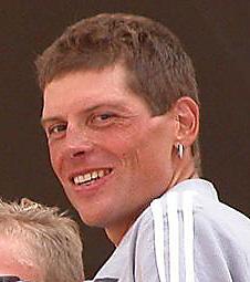 Jan Ullrich © Der Sascha, commons.wikimedia.org