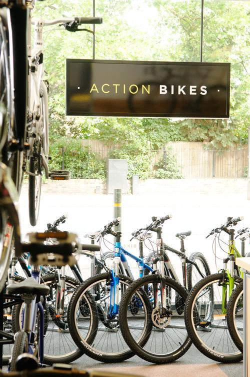 Action Bikes.jpg