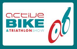 Active Bike & Triathlon Show logo.jpg
