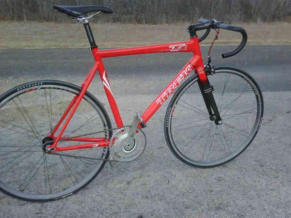 Armstrong fixed bike.jpg