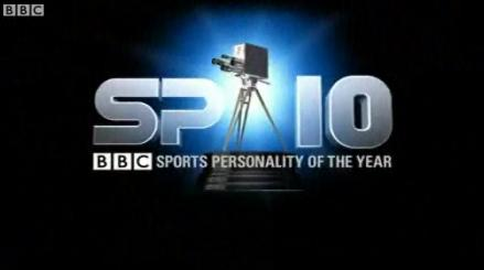 BBC Sport Personality of the Year 2010.png