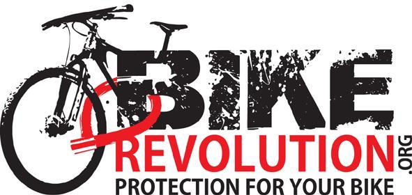 Bike Revolution.jpg