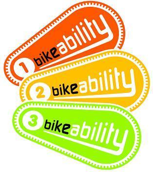 Bikeability logo.JPG