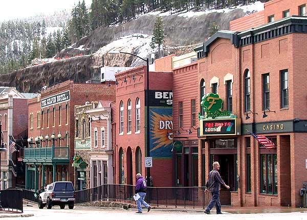 Black Hawk, Colorado (picture credit Matthew trump, Wikimedia Commons).jpg