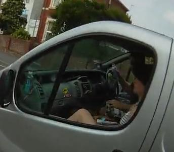 Bottle Throwing Van Man (credit - idontpayroadtax on YouTube).png