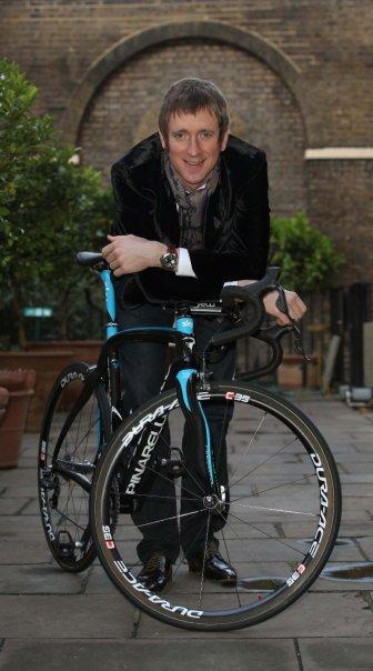Bradley Wiggins unveiled by Team Sky.jpg