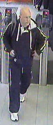British Transport Police Bike Theft Suspect.jpg