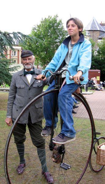 CTC cycling.jpg