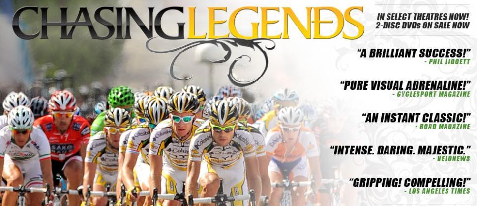 Chasing Legends.jpg