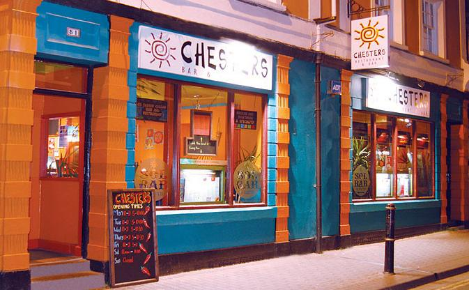 Chesters Restaurant Worcester (picture courtesy of Chesters).png