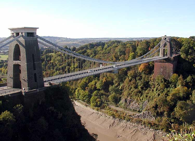 Clifton bridge.jpg
