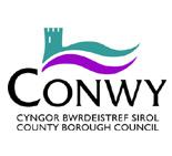 Conwy Council Logo.jpg