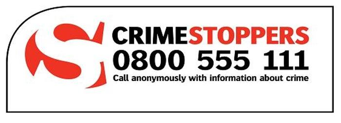Crimestoppers Logo.jpg