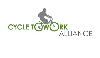 Cycle To Work Alliance logo.png