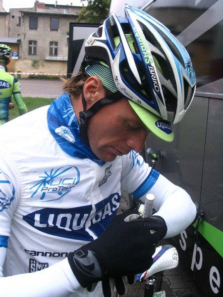 Di Luca, courtesy Michał Sagrol  pro-cycling.org_.jpg