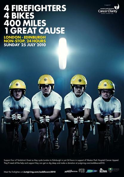 Doncaster Firefighters' London-Edinburgh ride.png