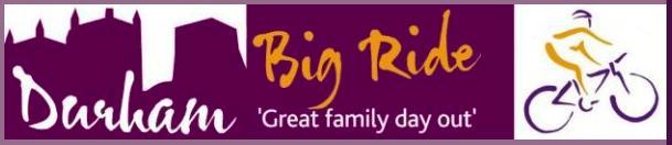 Durham Big Ride Logo.png